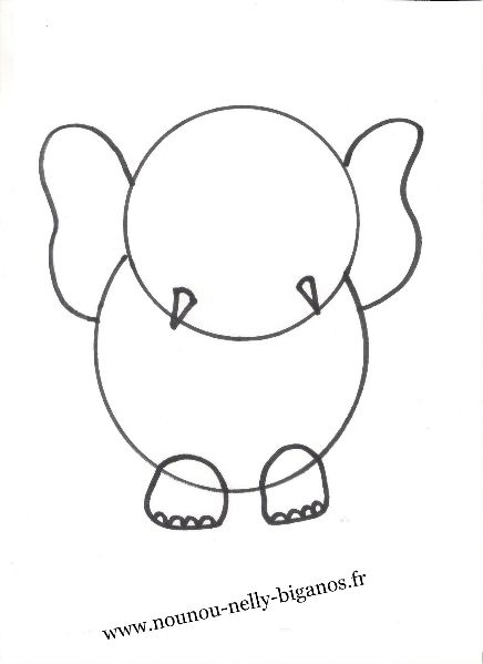 www.kizoa.com_elephant 001.jpg