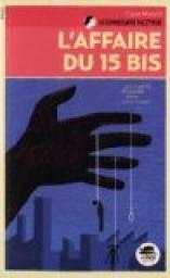 cvt_LAffaire-du-15-Bis_5224.jpeg