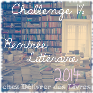 challengerl2014.png