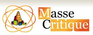masse_critique.jpg