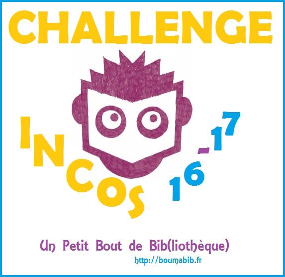 challenge-incos-2016-2017.jpg