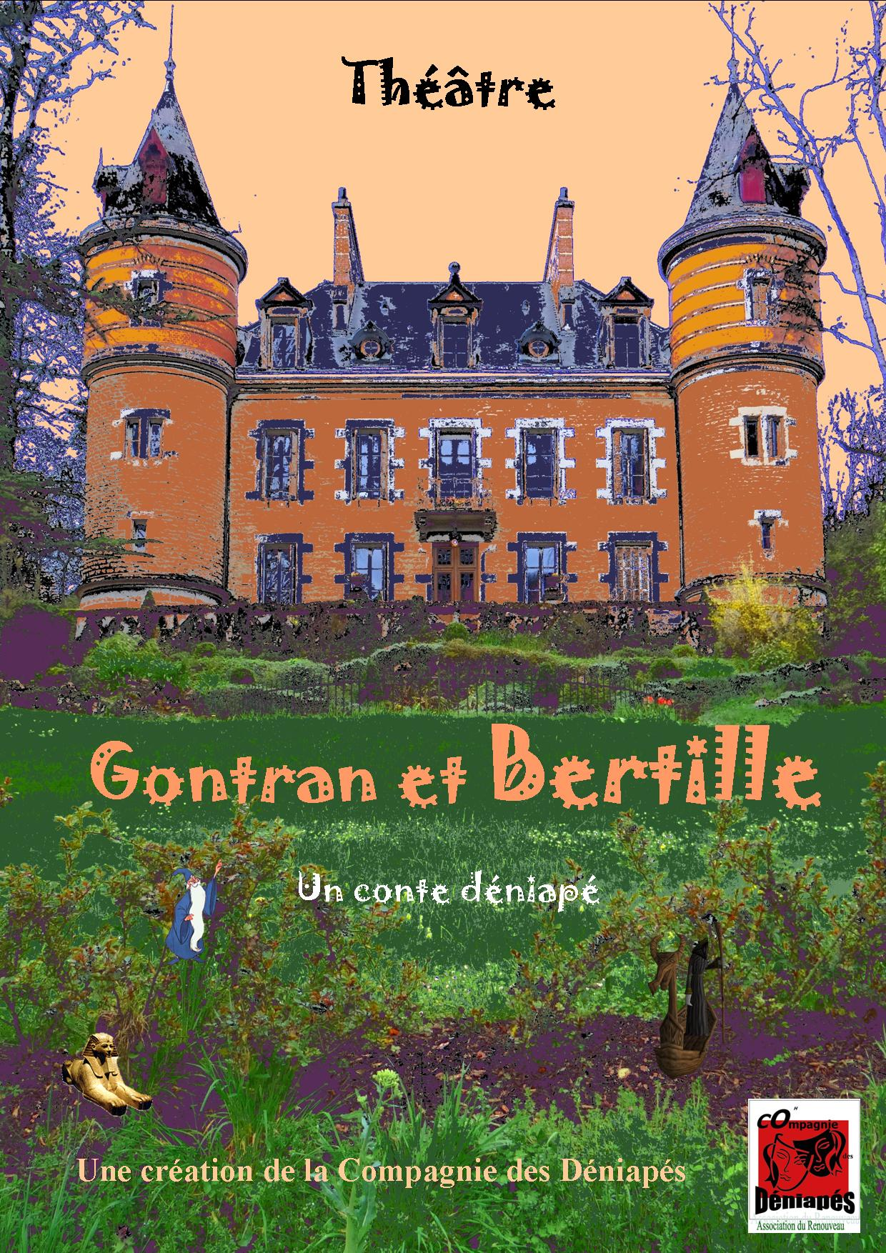Affiche Gontran et Bertille 15.jpg