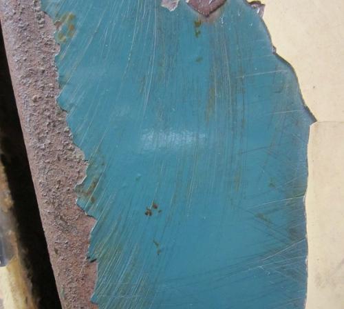 bleuturquoise2 ret.jpg
