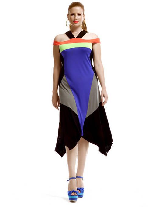 mat fashion 2.jpg