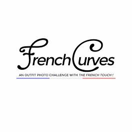 french-curves-logo-1.jpg