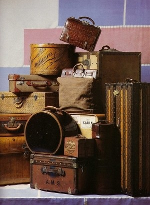 bagages-02.jpg