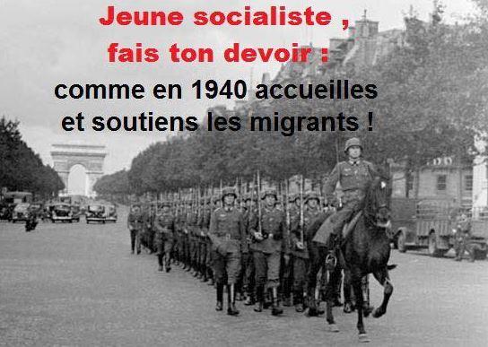 Jeunesocialiste40.jpg