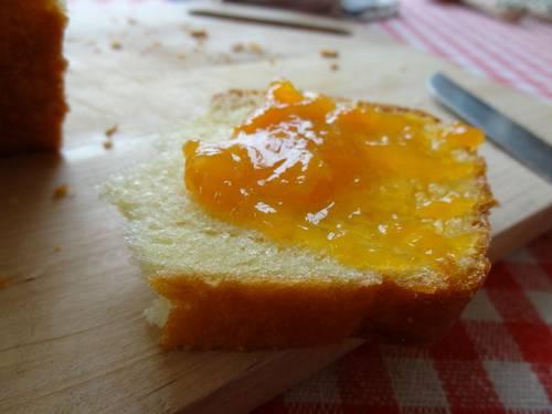 brioche beurre 6.JPG