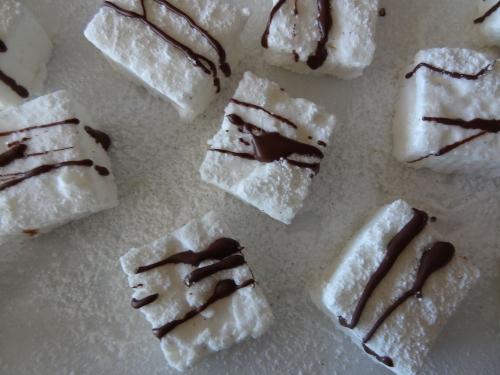 guimauve vanille choc2.JPG