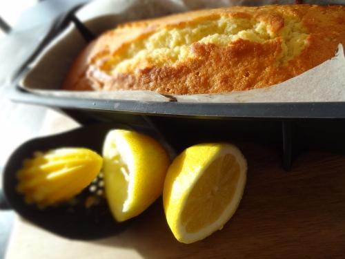 cake citron et bergamote1.JPG