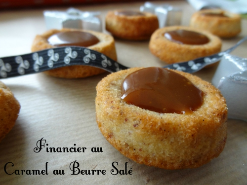financiel caramel beurre sale 1.jpg