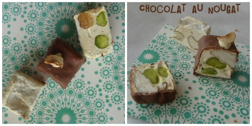 chocolat au nougat.jpg