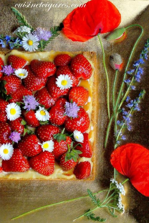 ob_fb2d69_tarte-aux-fraises-solo-2.jpg