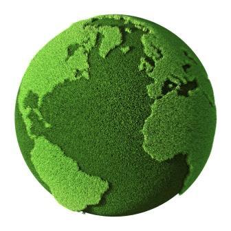 le-rapporteur-de-l-onu-prone-un-changement-de-cap-vers-l-agroecologie.jpg