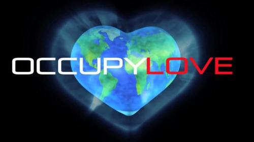 occupylove.jpg