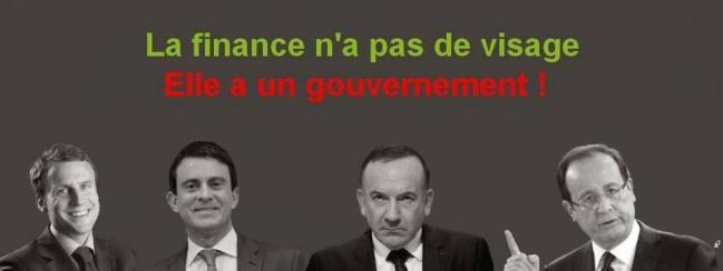 gouvernementfinance.jpg