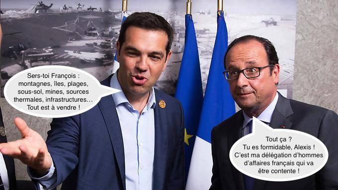 HollandeTsipras.jpg