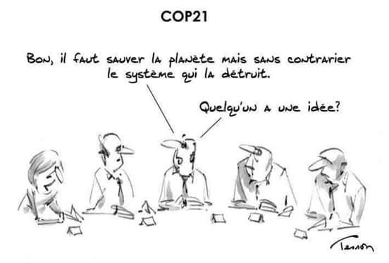 cop21idee.jpg