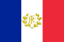 drapeaufrance.png
