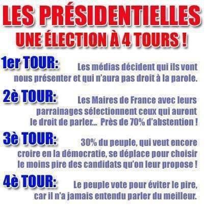 presidentielle4tour.jpg