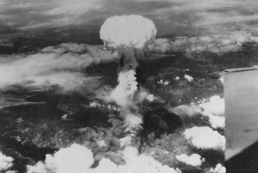 bombe0070.jpg
