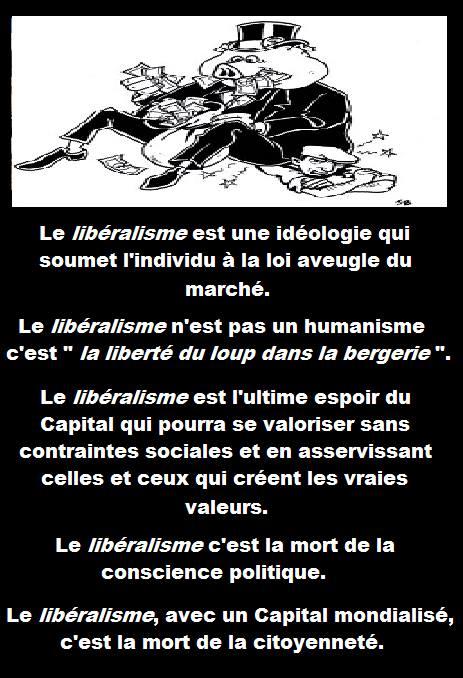 liberalismedemerde.jpg