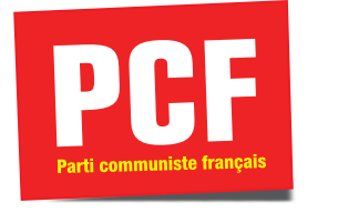 pcf_0.png