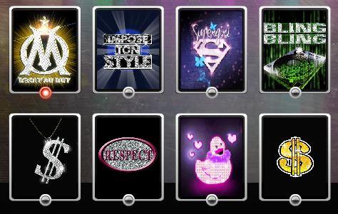 logos-bling-bling.JPG