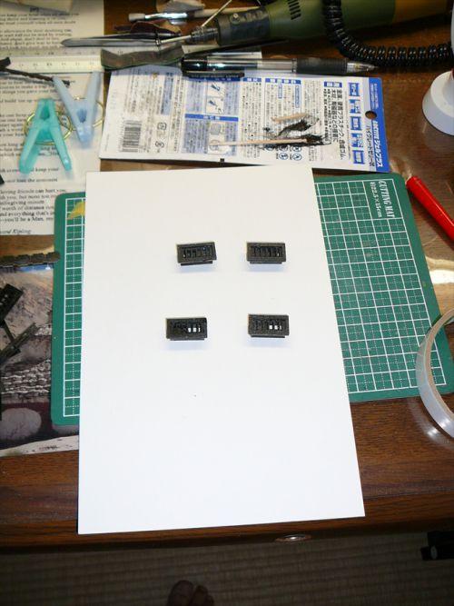 Maquette du château de Azuchi (Japon) au 1/90 Artfichier_676373_649842_201203173816510