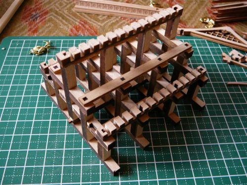 Maquette du château de Azuchi (Japon) au 1/90 Artfichier_676373_650337_201203170857445
