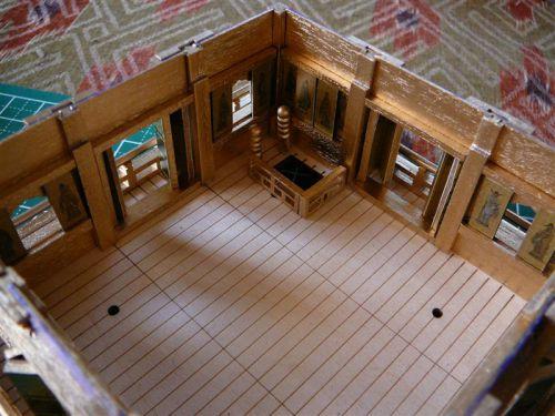 Maquette du château de Azuchi (Japon) au 1/90 Artfichier_676373_650471_201203174422895