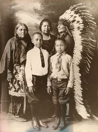 http://static.blog4ever.com/2012/03/678245/photo_678245_9906519_201204140104381.jpg