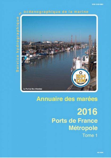 http://static.blog4ever.com/2012/03/678268/2016-Annuaire-des-mar--es.JPG
