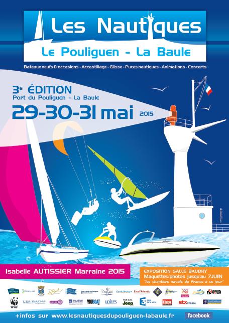 http://static.blog4ever.com/2012/03/678268/AFFICHE-2015-les-nautiques-du-pouliguen.png