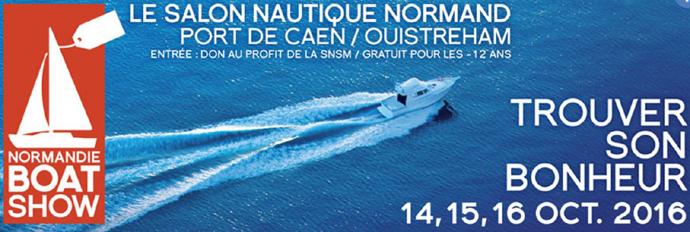 http://static.blog4ever.com/2012/03/678268/Affiche-2016-salon-nautique-normand.JPG
