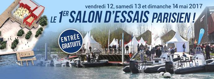 http://static.blog4ever.com/2012/03/678268/Affiche-2017-salon-boat-en-seine.jpg