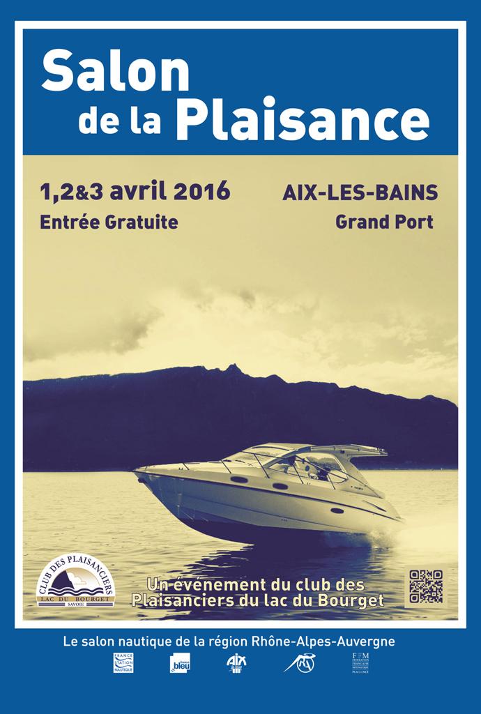 http://static.blog4ever.com/2012/03/678268/Affiche-SALON-DE-LA-PLAISANCE_AIX-LES-BAINS_2016.jpg