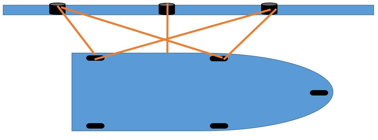 http://static.blog4ever.com/2012/03/678268/Amarrage-sur-un-quai.JPG