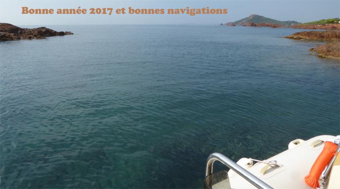 http://static.blog4ever.com/2012/03/678268/Bonne-ann--e.jpg
