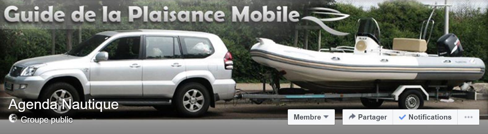 http://static.blog4ever.com/2012/03/678268/Facebook-Agenda-nautique.JPG