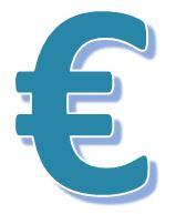 http://static.blog4ever.com/2012/03/678268/Icone-euro.JPG