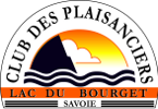 http://static.blog4ever.com/2012/03/678268/Logo-club-des-plaisanciers-du-Lac-du-Bourget.png