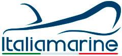 http://static.blog4ever.com/2012/03/678268/Logo-italia-marine.jpg