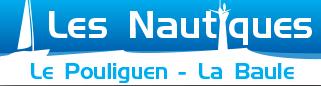 http://static.blog4ever.com/2012/03/678268/Logo-les-nautiques-le-pouliguen.png