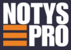 http://static.blog4ever.com/2012/03/678268/Logo-notys-pro.JPG