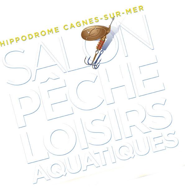 http://static.blog4ever.com/2012/03/678268/Logo-peche-et-loisirs-aquatiques.jpg