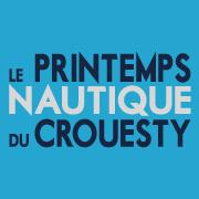 http://static.blog4ever.com/2012/03/678268/Logo-printemps-du-crouesty.png