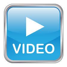 porr videor