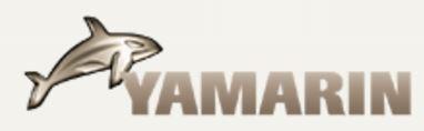 http://static.blog4ever.com/2012/03/678268/Logo-yamarin.JPG