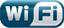 http://static.blog4ever.com/2012/03/678268/artfichier_678268_1056261_201207161428643.png
